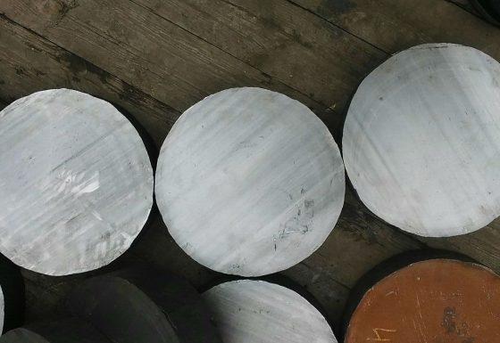 Резка металла ЛПС 1 (ленточно-пильный станок)