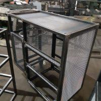 izgotovlenie metallicheskih izdeliy 001