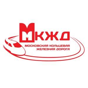 mkzhd