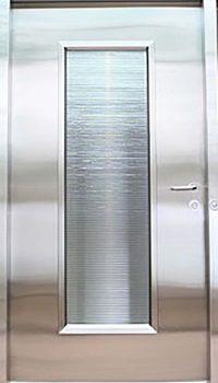 nerzhaveyuschij dveri 02