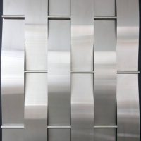 7 Облицовка стеновых панелей