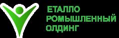 Изделия из нержавеющей стали, обработка металла