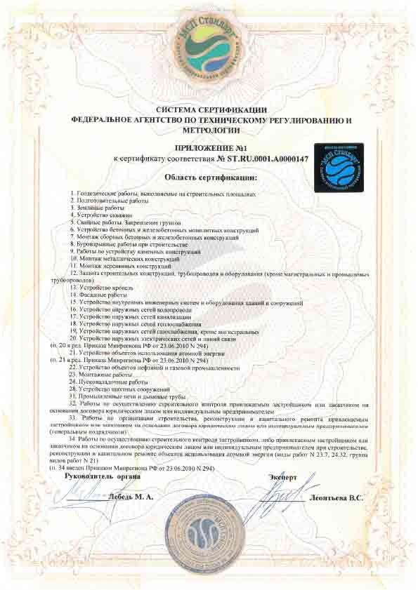sertifikat 5