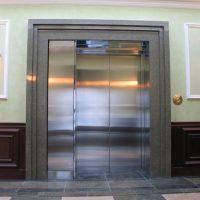 Обрамление дверных проемов в Москве